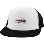 Integrate with Snapback Hats- Warrior Design Co. | Quality Affordable Branding Solutions