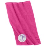 Angels of Las Vegas Towel Towels- Warrior Design Co. | Quality Affordable Branding Solutions