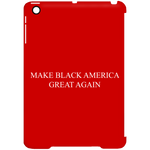 MBAGA iPad Mini Clip Case Tablet Covers- Warrior Design Co. | Quality Affordable Branding Solutions