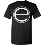 CE T-Shirt T-Shirts- Warrior Design Co. | Quality Affordable Branding Solutions