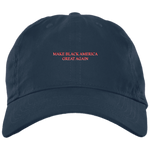MAGA Cap Hats- Warrior Design Co. | Quality Affordable Branding Solutions