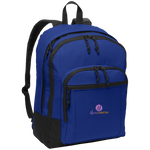 Moore Marketing Backpack Bags- Warrior Design Co. | Quality Affordable Branding Solutions