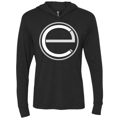 CE Hooded T-Shirt T-Shirts- Warrior Design Co. | Quality Affordable Branding Solutions