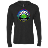Empowering the Poor Hoodie T-Shirt T-Shirts- Warrior Design Co. | Quality Affordable Branding Solutions