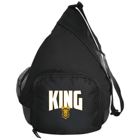 King Active Sling Pack