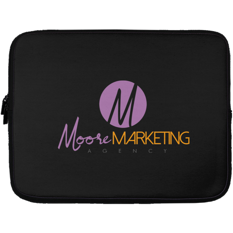 MM Laptop Sleeve - 13 inch