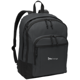 Life Change Backpack Bags- Warrior Design Co. | Quality Affordable Branding Solutions