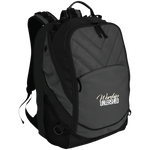 Worship Unleashed Computer Backpack