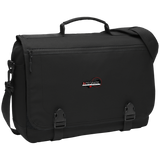 Integrate Briefcase Bags- Warrior Design Co. | Quality Affordable Branding Solutions