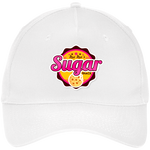 Sugar Shack Cap Hats- Warrior Design Co. | Quality Affordable Branding Solutions