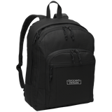 Duggan's Distillers Backpack Bags- Warrior Design Co. | Quality Affordable Branding Solutions