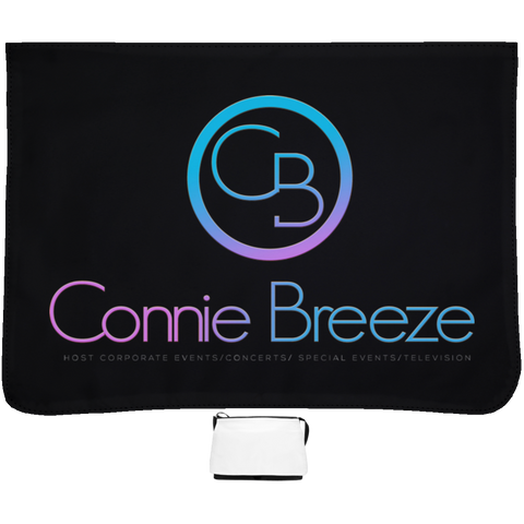 Connie Breeze Large Shoulder Bag Bags- Warrior Design Co. | Quality Affordable Branding Solutions