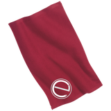 ChrisEricka Rally Towel Towels- Warrior Design Co. | Quality Affordable Branding Solutions