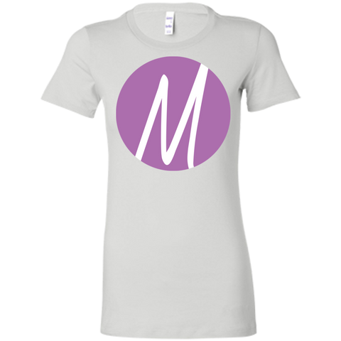 Moore Marketing (icon) T-Shirt T-Shirts- Warrior Design Co. | Quality Affordable Branding Solutions