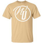 Worship Unleashed Men's T-Shirt T-Shirts- Warrior Design Co. | Quality Affordable Branding Solutions