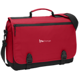 Life Change Briefcase Bags- Warrior Design Co. | Quality Affordable Branding Solutions