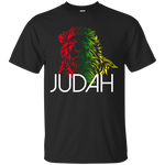Judah Men's T-Shirt T-Shirts- Warrior Design Co. | Quality Affordable Branding Solutions