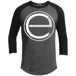 CE Sporty T-Shirt T-Shirts- Warrior Design Co. | Quality Affordable Branding Solutions