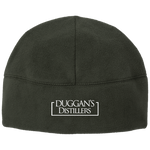 Duggan's Distillers Fleece Beanie Hats- Warrior Design Co. | Quality Affordable Branding Solutions