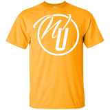 Worship Unleashed Youth T-Shirt