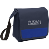 Duggan's Distillers Lunch Cooler Bags- Warrior Design Co. | Quality Affordable Branding Solutions