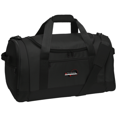 Integrate Travel Sports Duffel