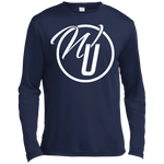 Worship Unleashed Moisture Absorbing T-Shirt T-Shirts- Warrior Design Co. | Quality Affordable Branding Solutions