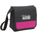 Worship Unleashed Lunch Cooler
