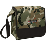Integrate Lunch Cooler Bags- Warrior Design Co. | Quality Affordable Branding Solutions