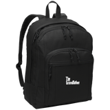 The Grandfather Backpack Bags- Warrior Design Co. | Quality Affordable Branding Solutions