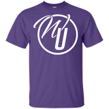 Worship Unleashed Men's T-Shirt