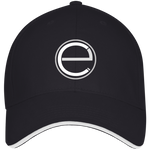 CE Baseball Cap Hats- Warrior Design Co. | Quality Affordable Branding Solutions