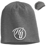 Worship Unleashed Slouch Beanie