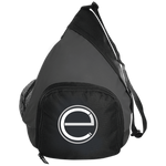 CE Active Sling Pack Bags- Warrior Design Co. | Quality Affordable Branding Solutions