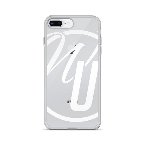 iPhone Case - Warrior Design Co. | Quality Affordable Branding Solutions