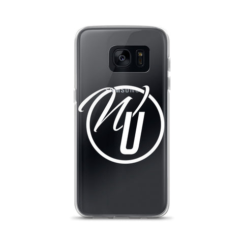 Samsung Case - Warrior Design Co. | Quality Affordable Branding Solutions
