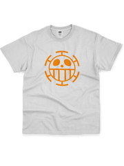 Trafalgar Law - One Piece T-shirt