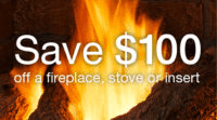 save on pellet stoves coupon