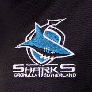 Cronulla Sharks National Rugby League Supporters Range | Dynasty Sport NRL Apparel