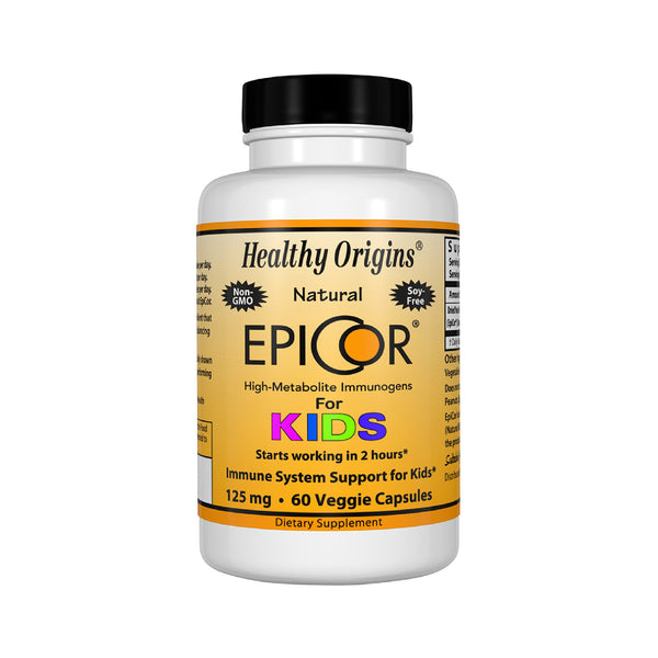 epicor-for-kids-60-vcaps