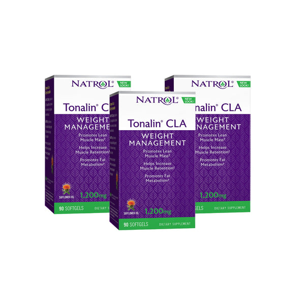 slimming-cla-trio-set