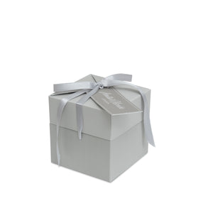 Anita's House Gift Boxes - Your complimentary Anita's House Gift Box ready for you to fill!