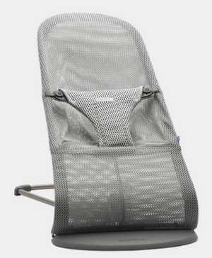 Babybjorn Bouncer Bliss (GR)