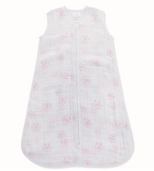 Aden & Anais Classic Sleeping Bag (GR)