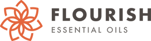 Flourish Essential Oils