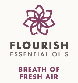 Breath of Fresh Air 5 ml.