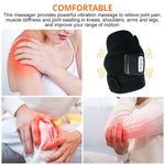 HeatRelief™ Knee Brace