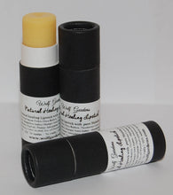 Load image into Gallery viewer, Lipstick Healing Balm Rich in  Vitamines All-Natural