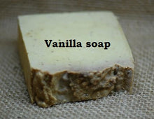 Load image into Gallery viewer, All-natural Soaps