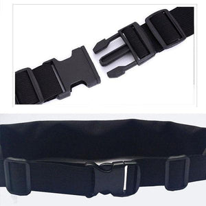 Dual Pocket Running Belt-Buy 2 Get 10%OFF